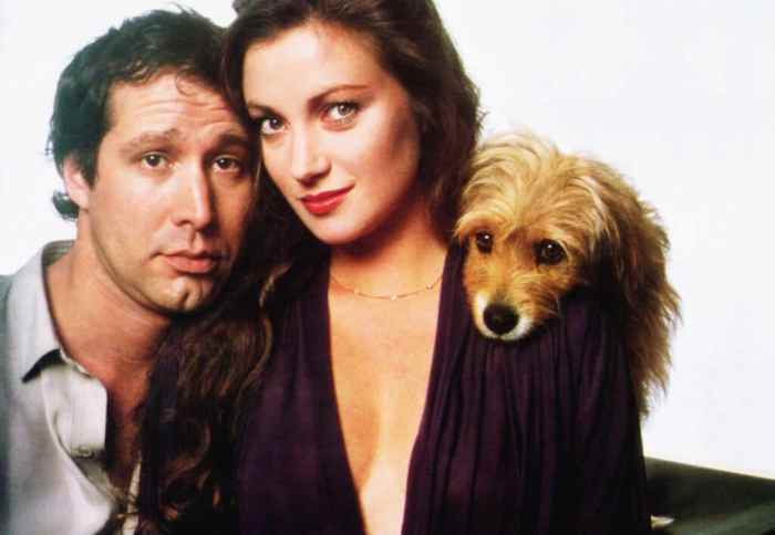 jane-seymour-oh-heavenly-dog
