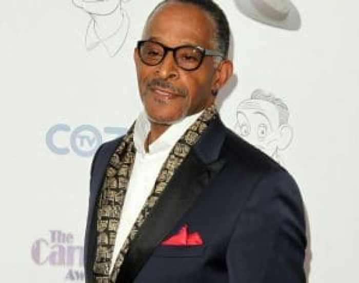 Antonio Fargas today