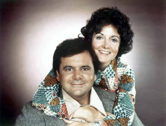 1970s-sitcoms-well-get-by