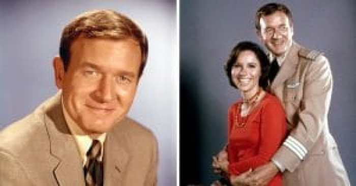 Daily joined Pat Finley on The Bob Newhart Show after leaving the cast of I Dream of Jeannie