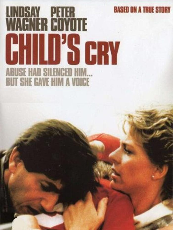 lindsay-wagner-childs-cry