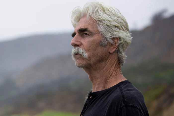 Sam Elliott Finally Discusses His Favorite Role Of All-Time
