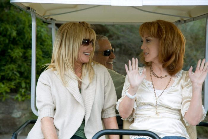 suzanne-somers-kathy-griffin