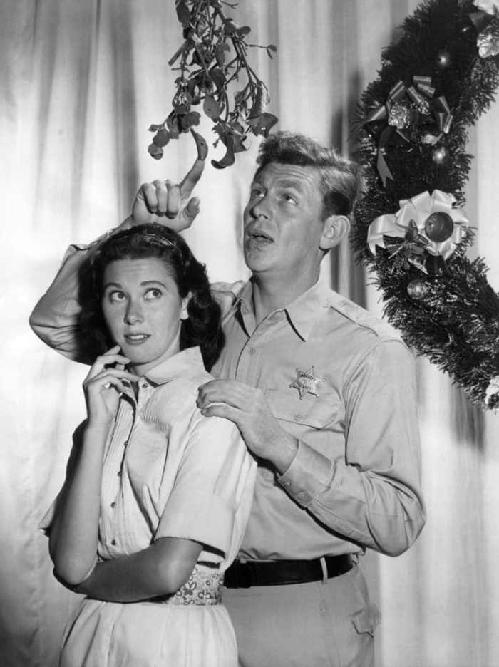 elinor-donahue-andy-griffith