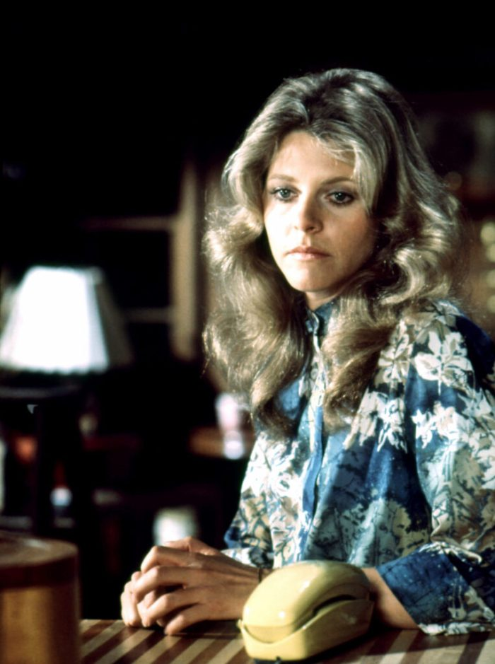 lindsay-wagner-the-bionic-woman