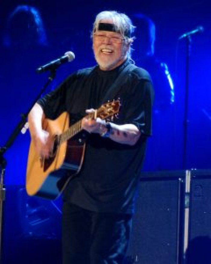 """Bob Seger's hit """"Night Moves"""" took inspiration from American Graffiti and real life"""