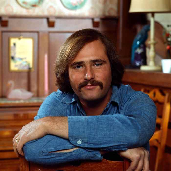 ALL IN THE FAMILY, Rob Reiner