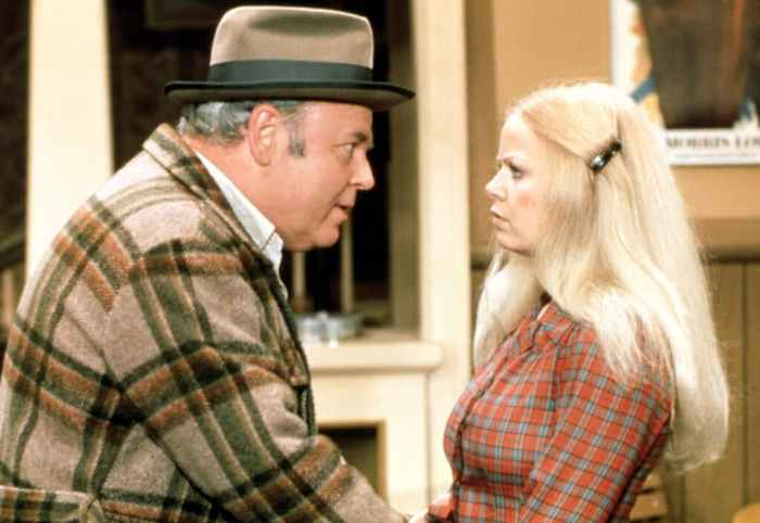 sally-struthers-carroll-o-connor-all-in-the-family