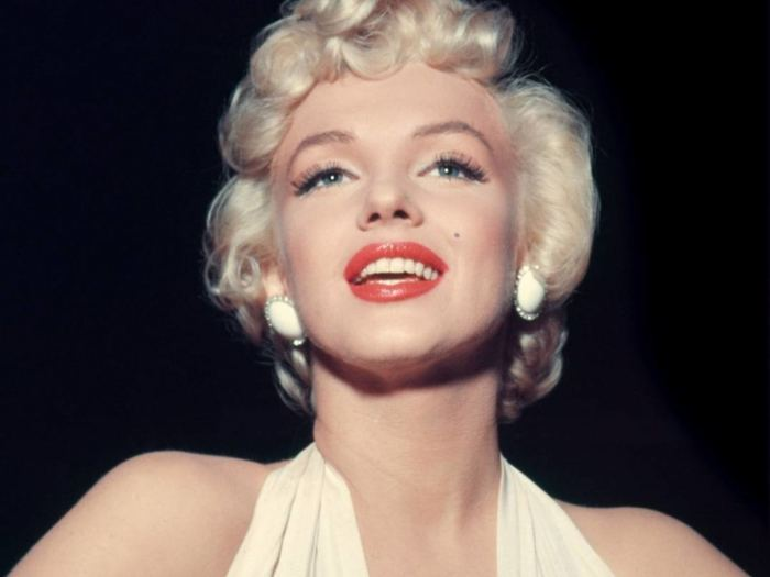 Podcast Explores Reason For Split Between Marilyn Monroe And Frank Sinatra