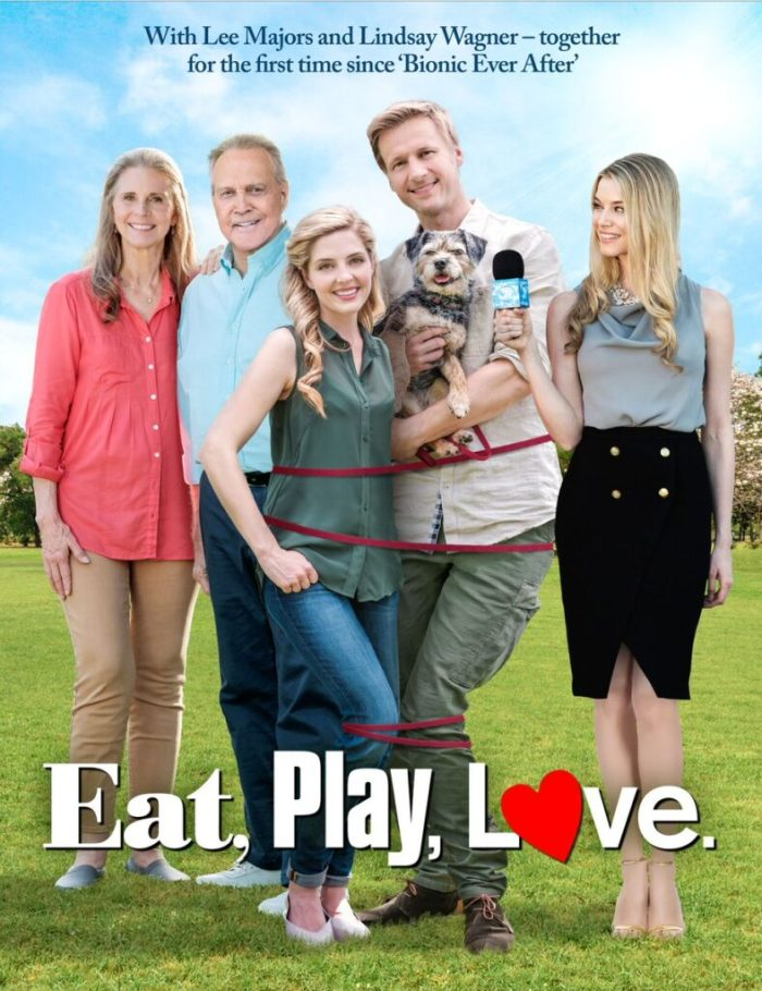 lindsay-wagner-eat-play-love