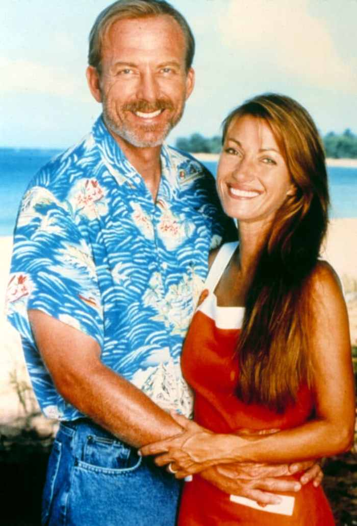 jane-seymour-james-keach-new-swiss-family-robinson
