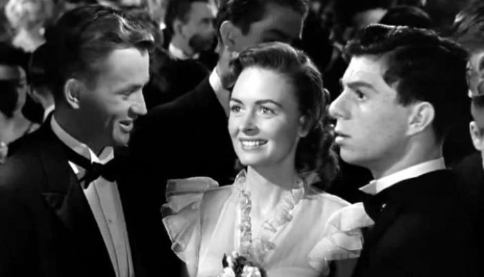 carl-switzer-and-donna-reed-in-its-a-wonderful-life