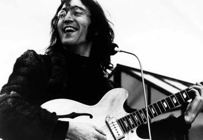 john-lennon-let-it-be