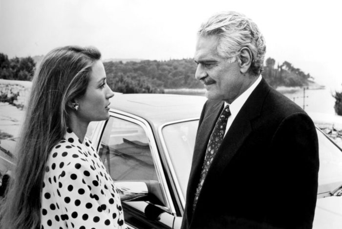 jane-seymour-omar-sharif-memories-of-midnight