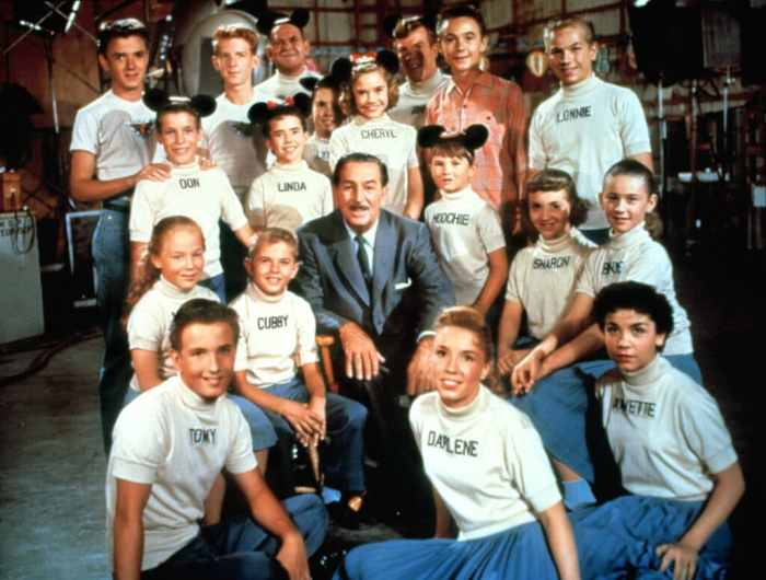 walt-disney-and-the-cast-of-the-mickey-mouse-club