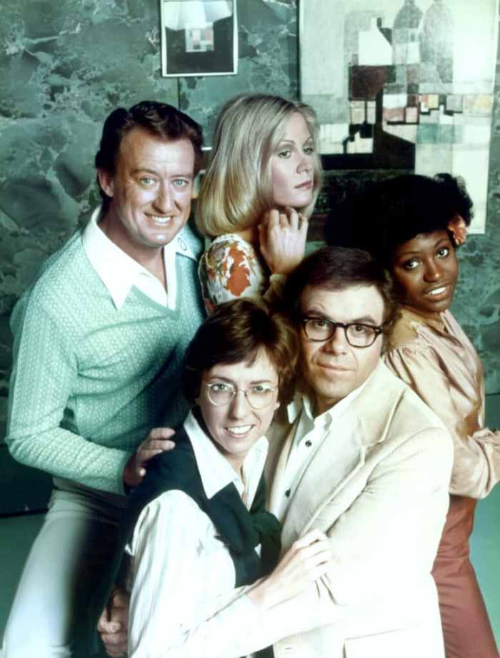 1970s-sitcoms-weve-got-each-other