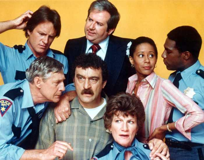 1970s-sitcoms-carter-country