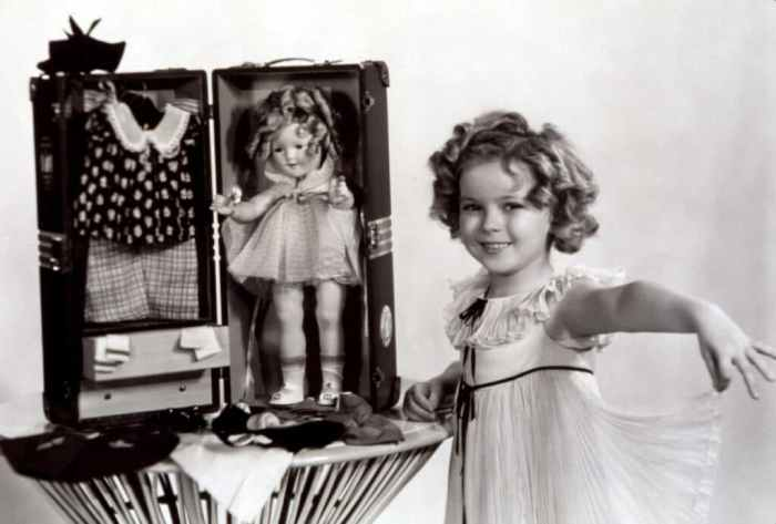 shirley-temple-and-shirley-temple-doll
