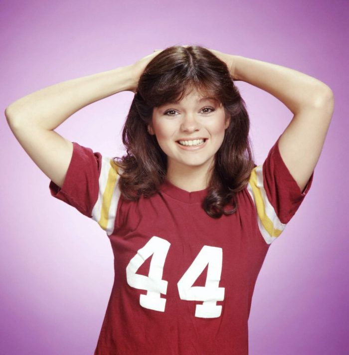 valerie-bertinelli-one-day-at-a-time