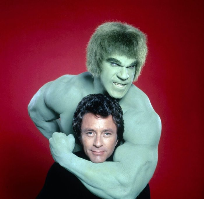 bill-bixby-lou-ferrigno-the-incredible-hulk