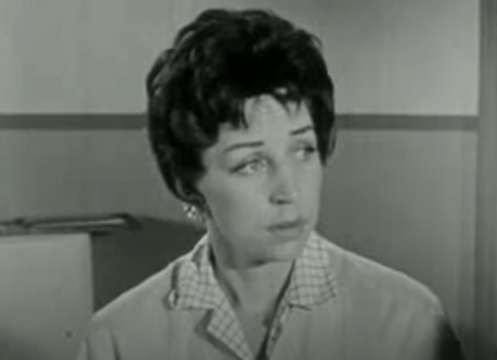 This 1950s Educational Film About Women In The Workplace Is Unintentionally Hilarious