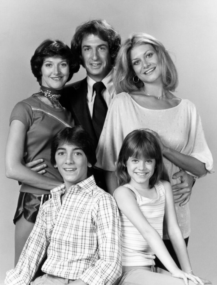 1970s-sitcoms-whos-watching-the-kids