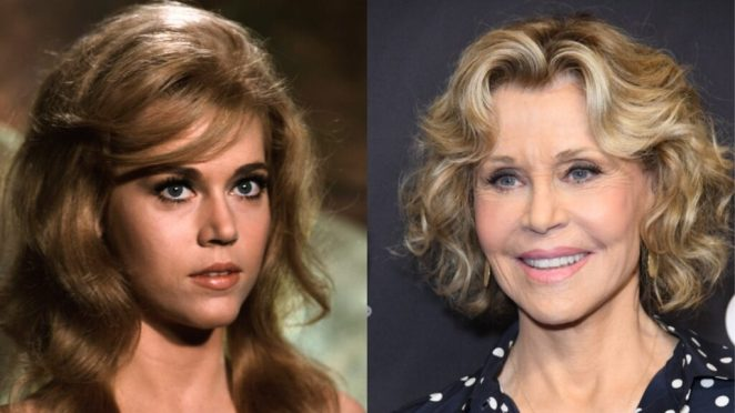 jane-fonda-then-and-now