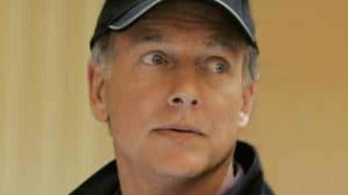 Viewers did not expect Gibbs to depart so early in a season expected to be at least 20 episodes