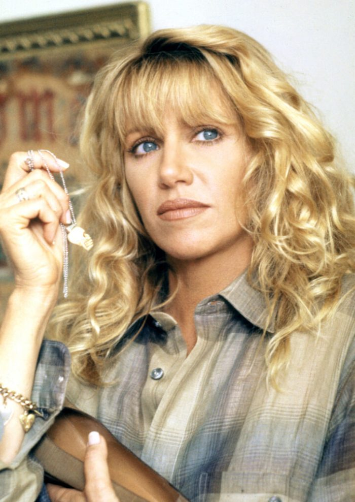 suzanne-somers