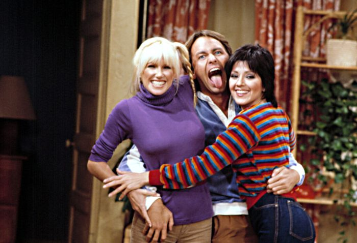 cast-of-threes-company