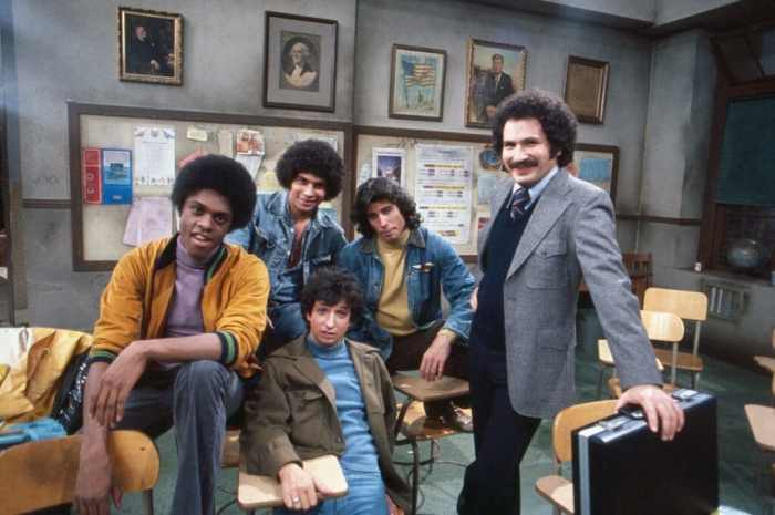 1970s-sitcoms-welcome-back-kotter