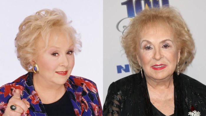 doris-roberts-then-and-now