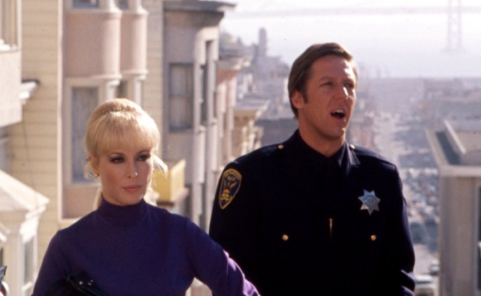 barbara-eden-david-hartman-the-feminist-and-the-fuzz