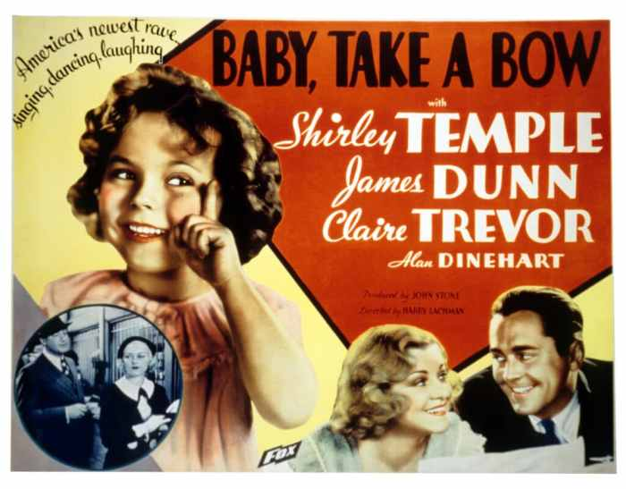 shirley-temple-baby-take-a-bow