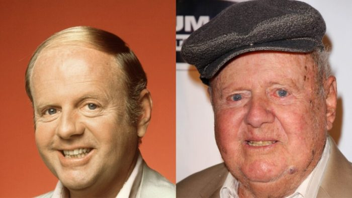 eight-is-enough-dick-van-patten