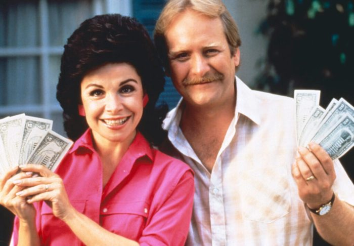 annette-funicello-lots-of-luck