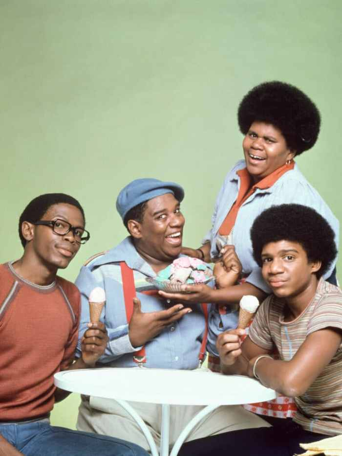 1970s-sitcoms-whats-happening