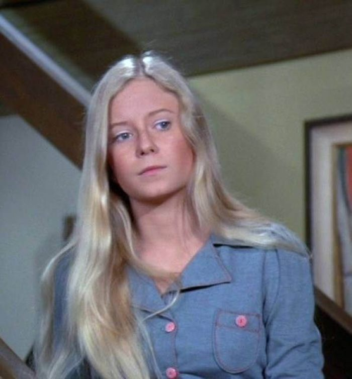 jan brady the brady bunch eve plumb