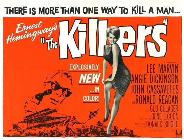 angie-dickinson-the-killers
