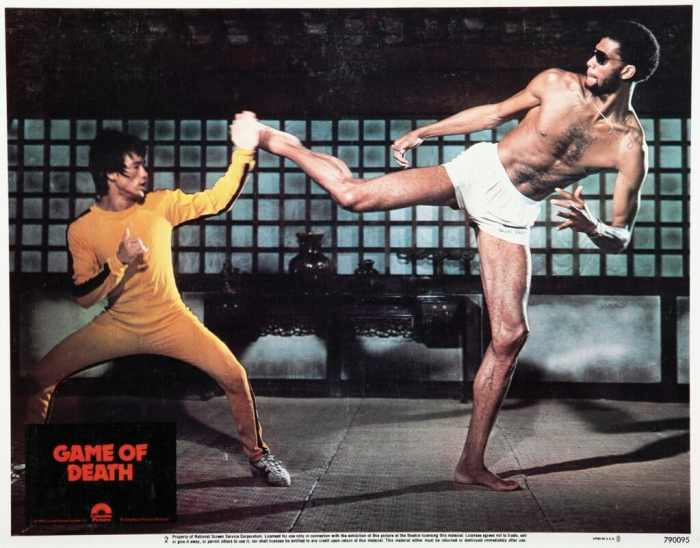 bruce-lee-kareem-abdul-jabar-game-of-death
