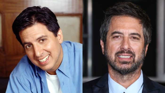 ray-romano-then-and-now