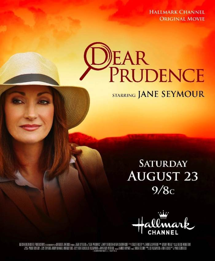 jane-seymour-dear-prudence