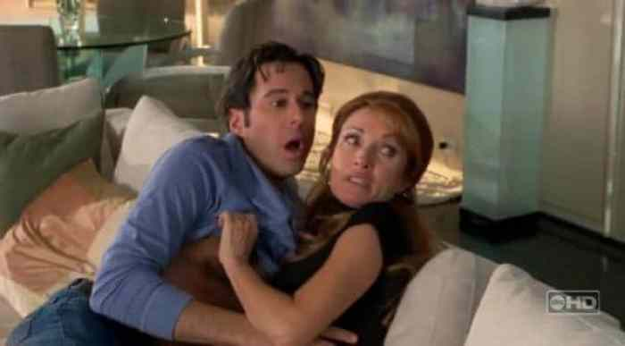 jane-seymour-jonathan-silverman-in-case-of-emergency