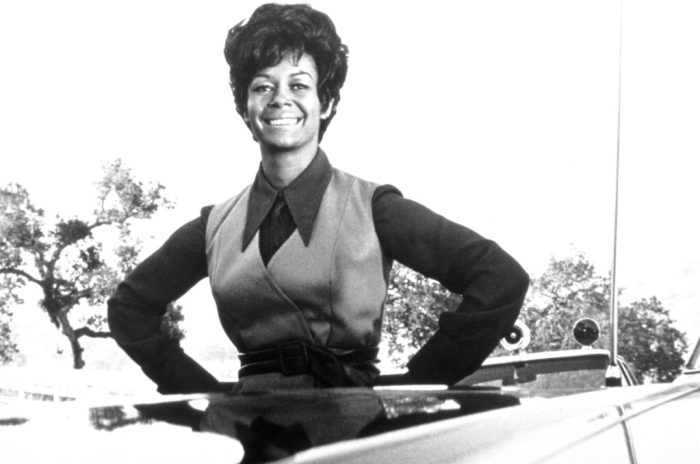 gail-fisher-from-mannix