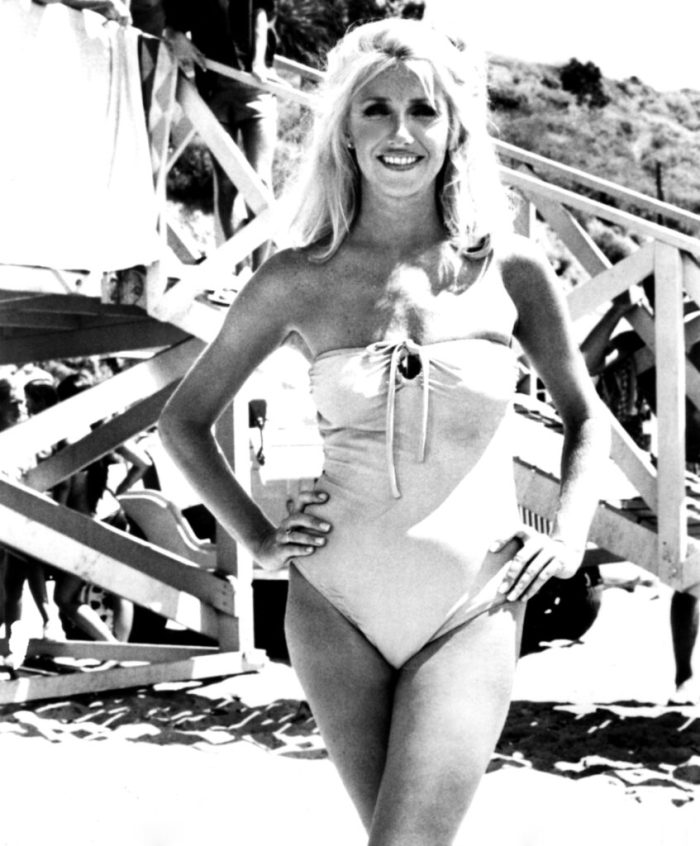 suzanne-somers-zuma-beach