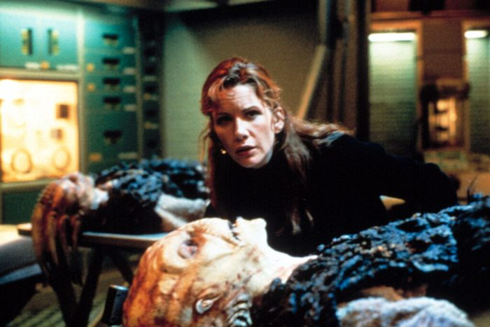 melissa-gilbert-outer-limits