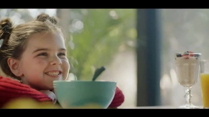 life cereal commercial
