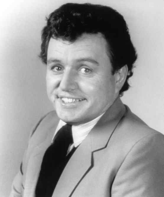 jerry mathers for the new leave it to beaver
