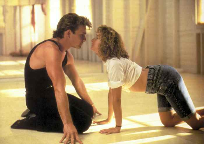 The 'Dirty Dancing' Sequel Will Not Recast This Very Crucial Character