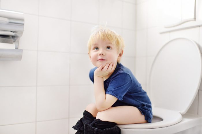 daycare kicks out girl with down syndrome over potty training